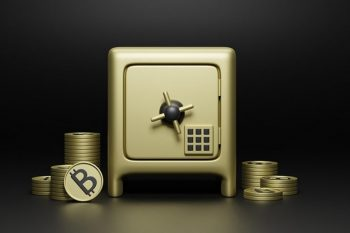 Top 10 Bitcoin and Cryptocurrency Custody Service Providers