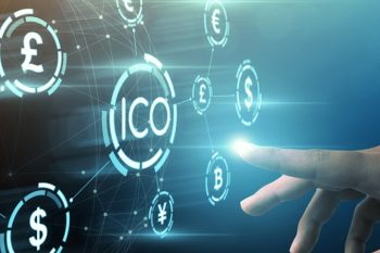 Top 10 ICO Consulting Companies of 2021