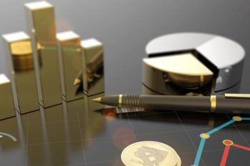Top 10 White Label Cryptocurrency Exchange Platforms in 2021