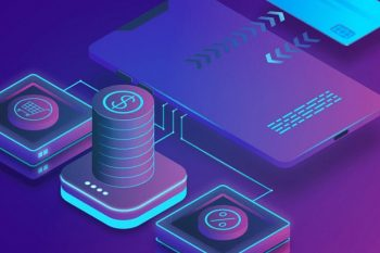 Top Bitcoin Payment Processors and Gateways For 2021